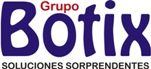 Grupo Botix - Estamos en el negocio de safisfacer clientes
