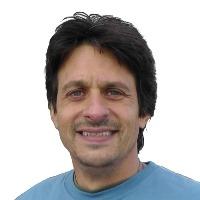 Santiago Botas Fundador Grupo Botix